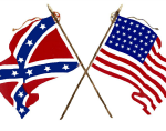 civil-war-flags185x118