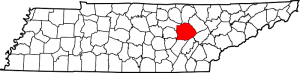 cumberlandcountymap