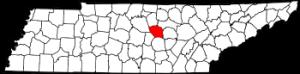 dekalb_map_rev