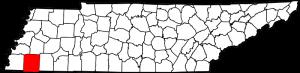 fayette_map