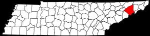 greene_map
