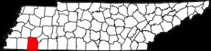 hardeman_map
