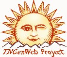 TNGenWeb Project Group