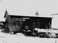 Hale Oil Company