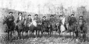 1904_jury