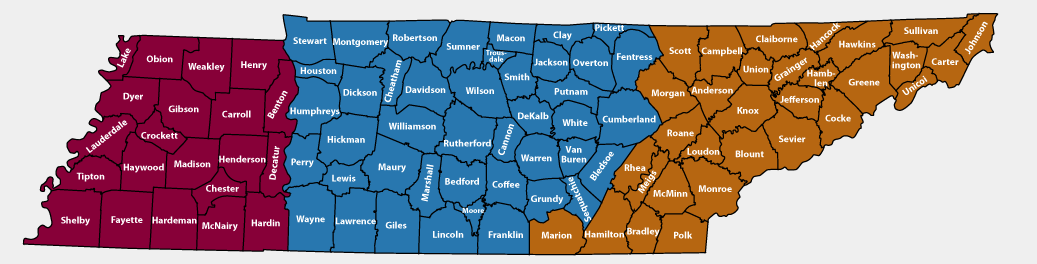 tncounties